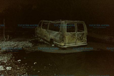 Siete detenidos por la explosión en un ducto de Pemex 'ordeñado' en Yucatán