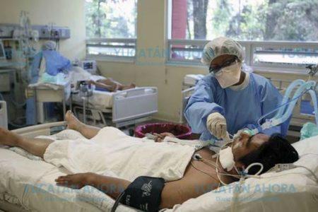 Las muertes por influenza en Yucatán, un dolor que pudo evitarse