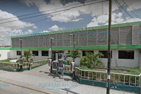 Aumenta considerablemente la mortalidad materna en Yucatán