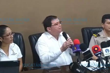 Esperan repunte de la influenza en Yucatán en los próximos 15 días