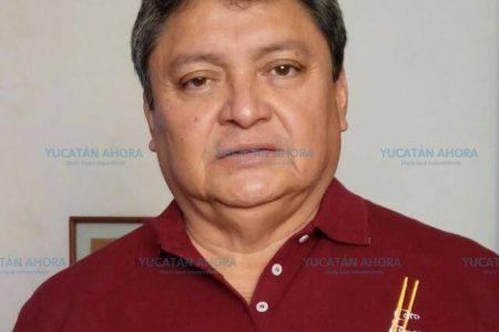 Obituario: Maestro Néstor Rodríguez Silveira