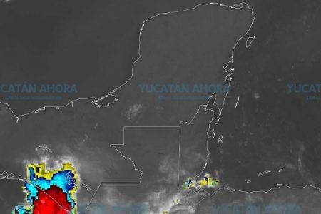 De nuevo pronóstico de hasta 41 grados en Yucatán