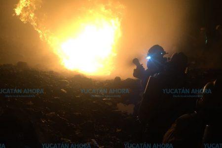Muere otro de los heridos en la explosión del ducto de Pemex