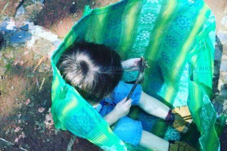 Antigua costumbre yucateca puede ayudar a la salvación del planeta
