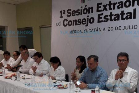 Se agrava la influenza en Yucatán: 170 casos y 12 muertos