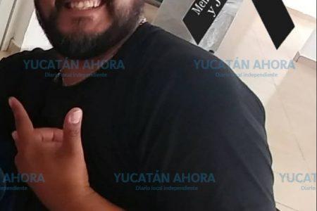 Influenza a 'discreción' en Yucatán: fallece oficial de la AFI víctima de A H1N1
