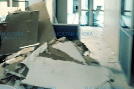 Mentiras del secretario de salud 'enferman' a los yucatecos
