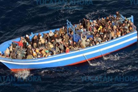 Monseñor Gustavo Rodríguez Vega acude al Foro Internacional para la Pastoral de los Migrantes