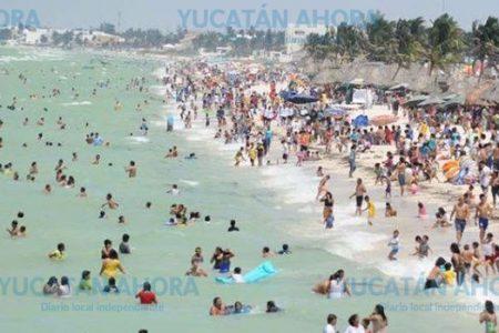 Puerto Progreso, la gran interrogante de la temporada turística: Hoteleros