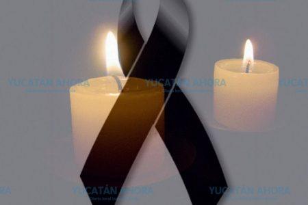 Cobra su segunda víctima mortal accidente de la carretera Buctzotz-Tizimín