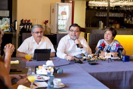 Estadísticas federales desmienten que la influenza esté a la baja en Yucatán