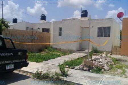 Yucatán, el estado con menos asesinatos en México