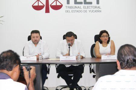 Pierde el PRI su victoria en Hoctún en el tribunal