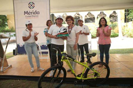 Mérida ofrece turismo con causa y beneficio