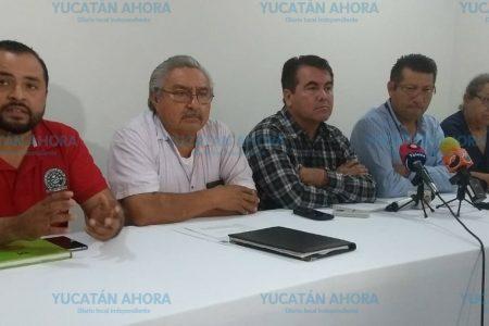 Invitan a presentar propuestas ciudadanas para un mejor Yucatán