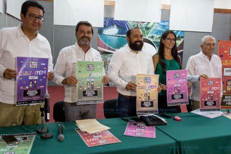 Proyectos de tecnología y alimentos prefieren los emprendedores yucatecos