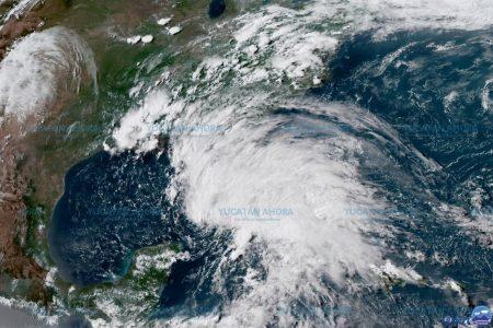 De alta intensidad tres de 7 huracanes pronosticados para Yucatán