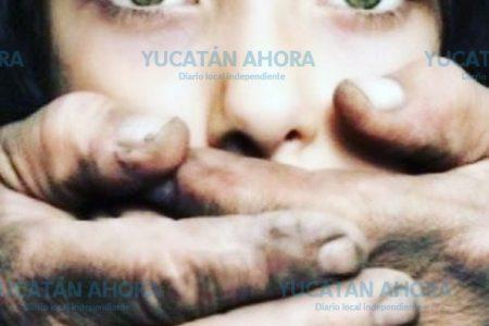 El tema del aborto provoca choque de leyes en Yucatán