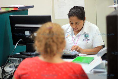A nivel nacional la FGE de Yucatán está entre las mejores evaluadas