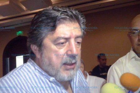 Buscan incluir a Uxmal en la ruta del Tren Maya