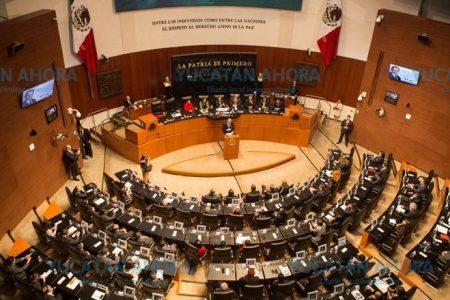 La 'irrenunciabilidad' del fuero legislativo y su repercusión en el Sistema Jurídico Mexicano