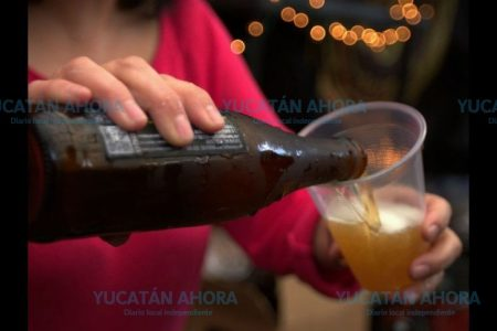 Canaco 'llora' por nuevo impuesto a las bebidas alcohólicas
