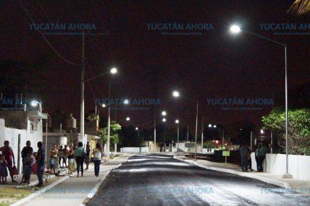 Alcaldes yucatecos acusan a la CFE de 'robarle al pueblo' millonarias cantidades