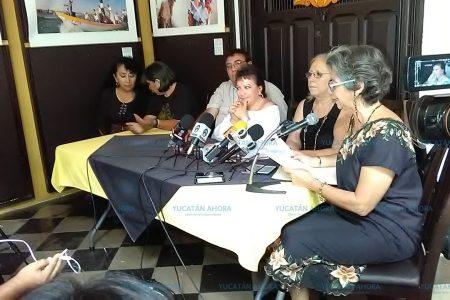Organismos civiles piden explicación al Congreso por designaciones en el Inaip y la Codhey