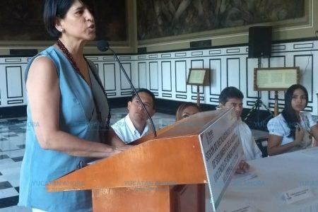 En Yucatán los feminicidios tienen origen en la violencia familiar, advierten