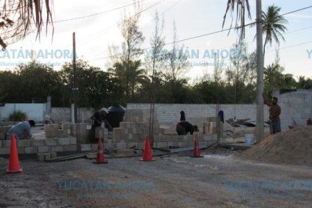 Alcalde de Progreso le 'vende' una calle a un empresario meridano