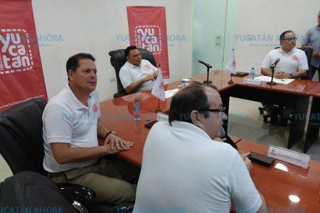 Buscan colocar la Marca Hecho en Yucatán como referente nacional