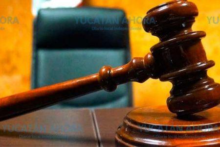 Niño de cinco años queda en medio de pleitos legales de sus padres