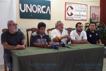 Denuncian a ex comisario ejidal por un fraude de 12 millones de pesos