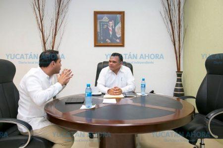 Se inicia en Yucatán el camino hacia la transición