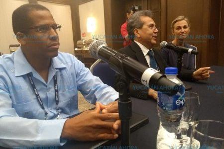 Yucatán, con registro más 'acentuado' de hemofilia porque la gente no se atiende