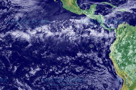 La NOAA reduce el pronóstico de huracanes para esta temporada ciclónica