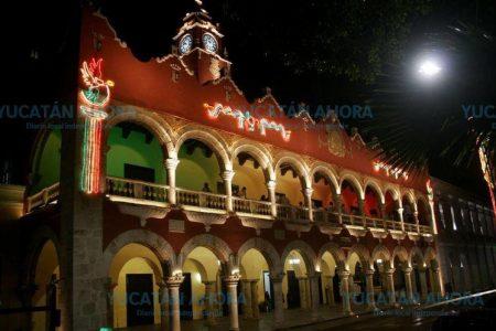 En breve comienzan a decorar Mérida por las fiestas patrias