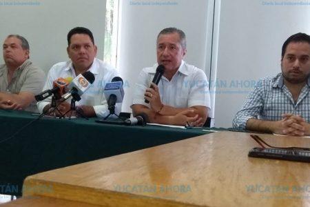 Reconoce Sagarpa que faltó acercamiento con el campo yucateco