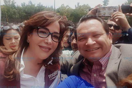 Anuncian dos nuevas universidades para Yucatán en el sexenio de AMLO