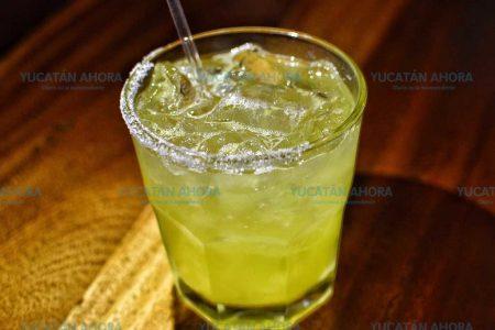 Premian bebida espirituosa de Yucatán