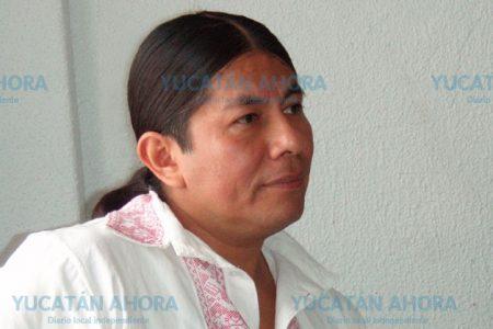 Denuncian construcción de 'horno para quemar vivos a los mayas'