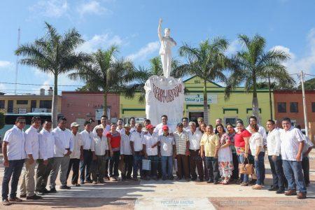 Se recupera el henequén en Yucatán: en valor y superficie cultivada