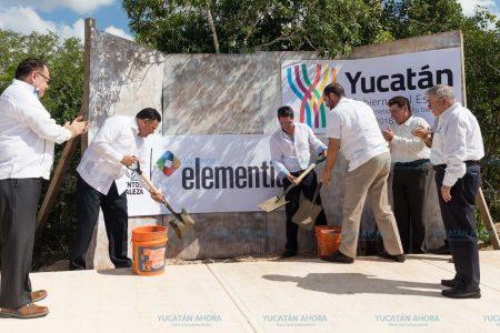 Nueva cementera de Yucatán no excavará ni contaminará
