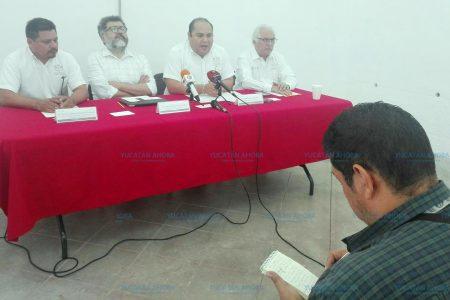 Yucatán vuelve a ser sede de la caravana cultural Interfaz del Issste