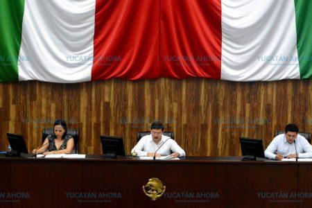 Diputados ven buenos resultados en seguridad, desarrollo económico y turístico