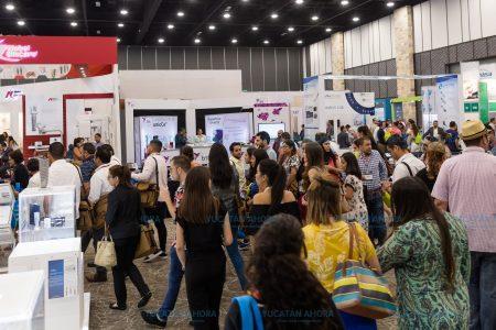 Ven en Yucatán el sitio idóneo para encuentros académicos y culturales