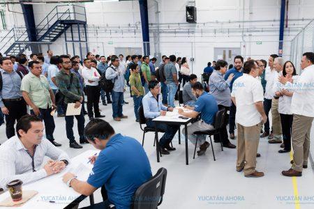Agosto dejó buenas cifras en generación de empleos