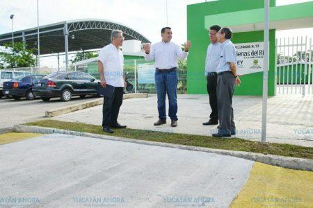 Se privilegiará al peatón en el nuevo plan de movilidad de Mérida