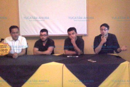 Advierten expertos de cambio geográfico de Yucatán ante megaproyectos de energía limpia