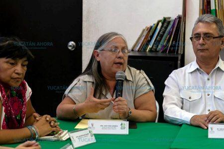 Un reto para el nuevo gobierno estatal la salud sexual y reproductiva en Yucatán